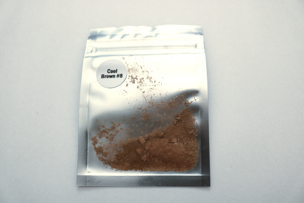 coolbrown8shade1g